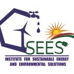 ISEES-LOGO-NEW