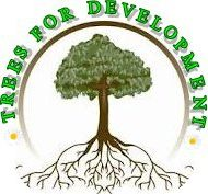 Trees for Development